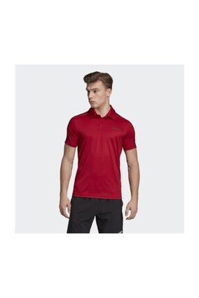 adidas Eı5557 D2m Polo Erkek T-shirt 2