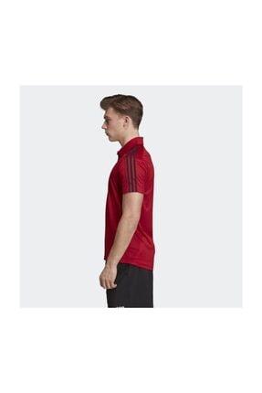 adidas Eı5557 D2m Polo Erkek T-shirt 4