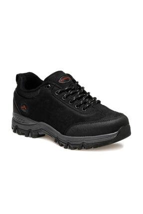 Picture of Arızona Siyah Erkek Çocuk Outdoor Ayakkabı
