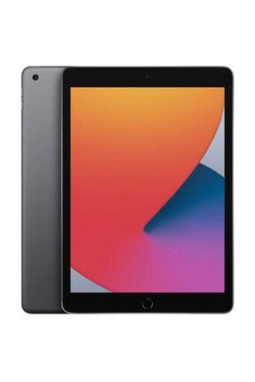 "Apple iPad 8. Nesil 128 GB 10.2"" WiFi Tablet - MYLD2TU/A 0"