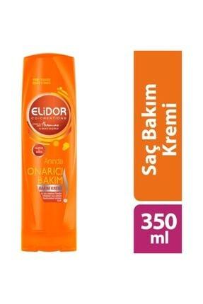 Elidor Saç Kremi Onarıcı 350 Ml 0