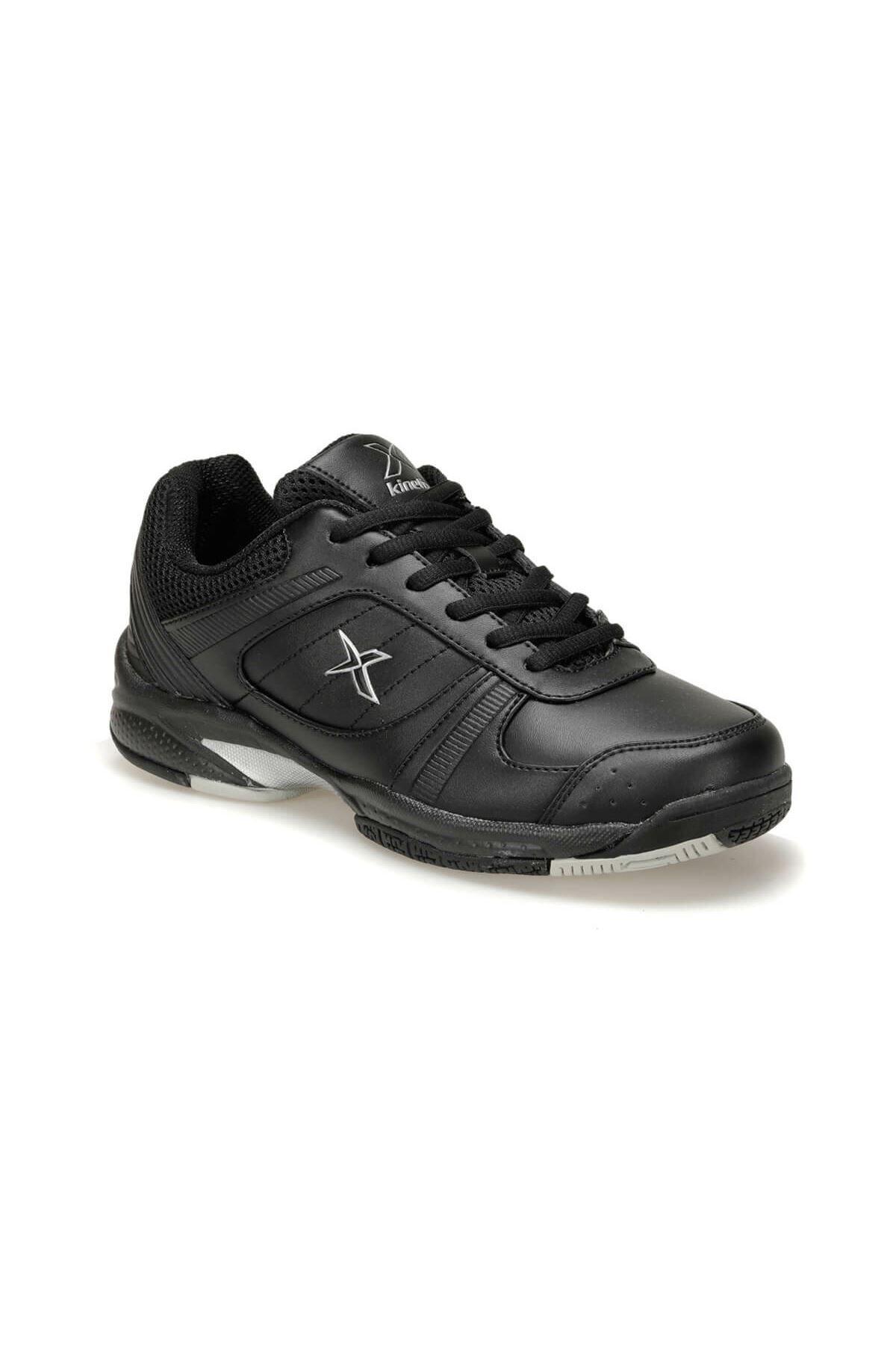 Kinetix Kadın Siyah Karon 9pr Spor Ayakkabı As00260829 9w