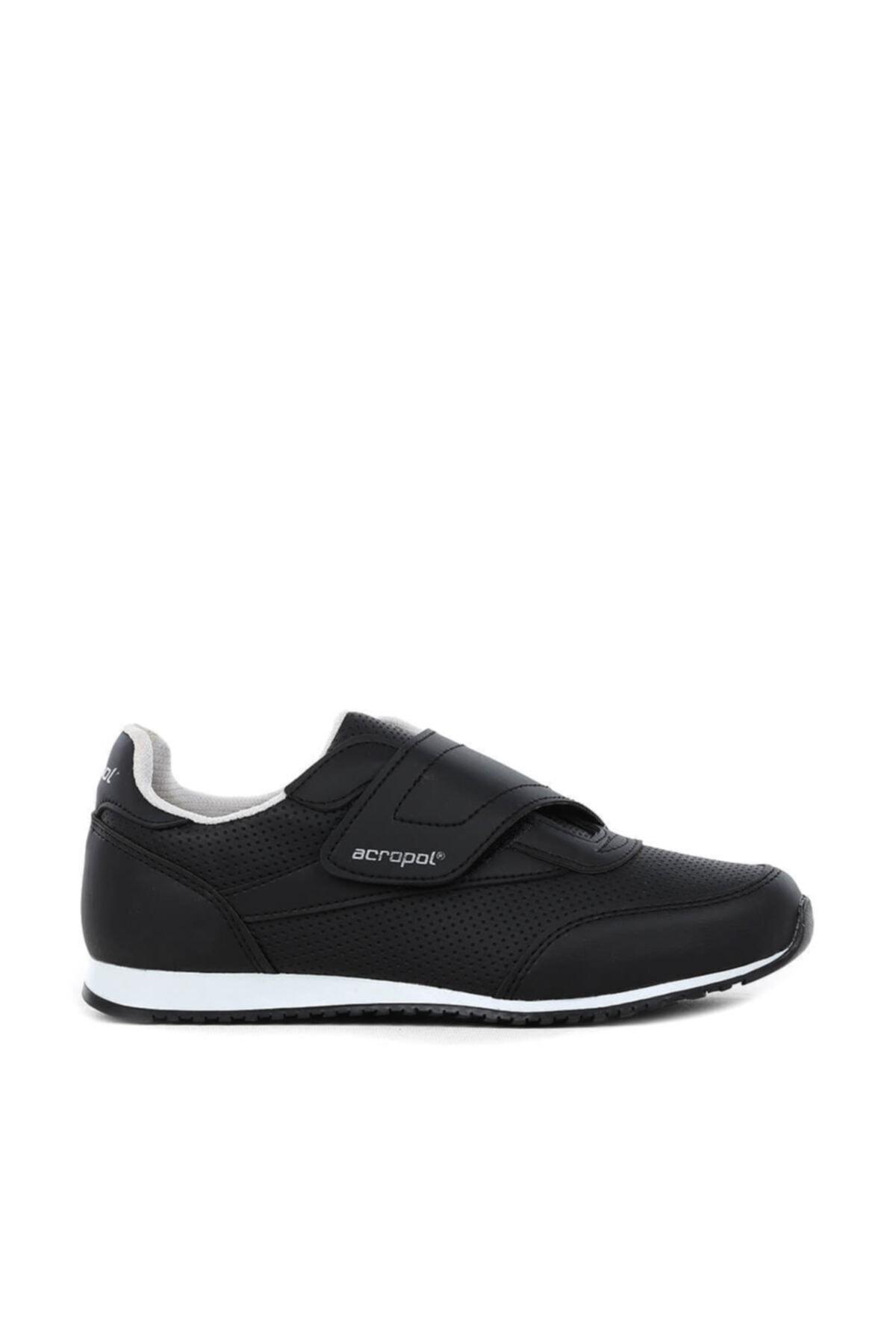 Trendy ayakkabı Kadın Bordo Kalın Topuklu Ayakkabı