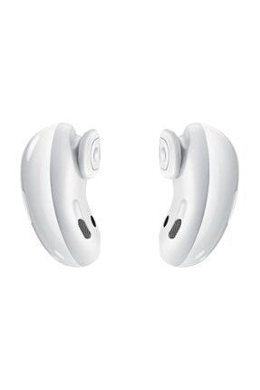 Samsung Galaxy Buds Live Beyaz Bluetooth Kulaklık (Samsung Türkiye Garantili) 3