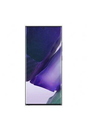 Samsung Galaxy Note20 Ultra 256GB Mystic Black Cep Telefonu (Samsung Türkiye Garantili) 1