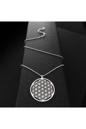 jewelry by roxx Yaşam Çiçeği 0