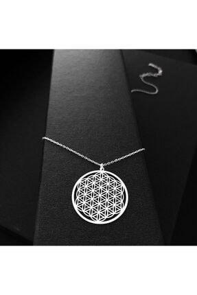 jewelry by roxx Yaşam Çiçeği 1