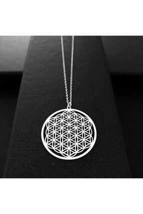 jewelry by roxx Yaşam Çiçeği 2