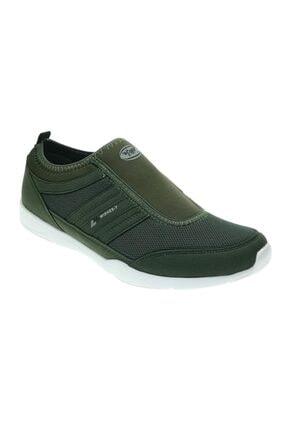 MP Erkek Yürüyüş Ayakkabısı 7355 1