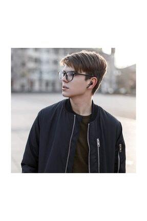Anker Soundcore Life Note TWS Kablosuz Bluetooth Kulaklık Siyah 3