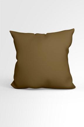 Ejoya Özel Tasarımlı Modern Dekoratif Yastık Kırlent Kılıfı 88984 43x43cm 0