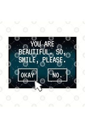 TatFast Beautiful Mental Health Fun Cute Funny Sarcastic Inspirational Motivational Gift Kupa 2