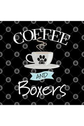 TatFast Coffee And Boxers Kupa 2