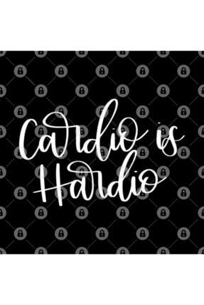TatFast Cardio Is Hardio Fitness Kupa 2