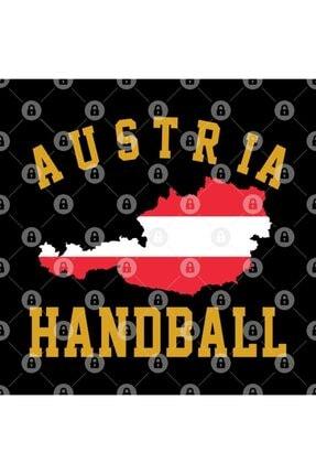 TatFast Austria Handball European Championship Kupa 2