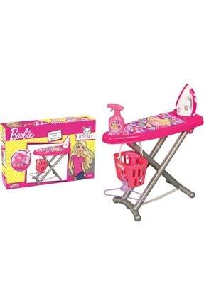 Barbie Ütü Seti 1
