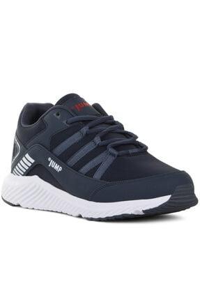 Jump 25932 Comfort Taban Erkek Spor Ve Yürüyüş Ayakkabısı 0