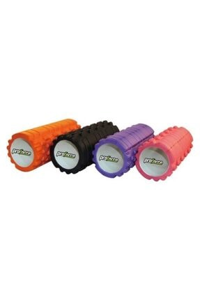 Proforce Yoga Foam Roller 0