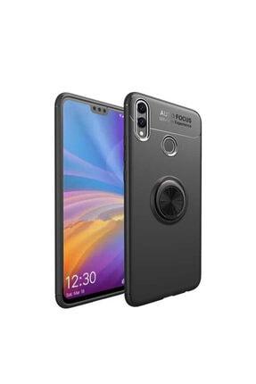 Dijimedia Huawei Honor 8c Kılıf Ravel Silikon 1