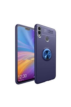 Dijimedia Huawei Honor 8c Kılıf Ravel Silikon 3