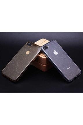Dijimedia Apple Iphone 7 Kılıf Simy Silikon 1