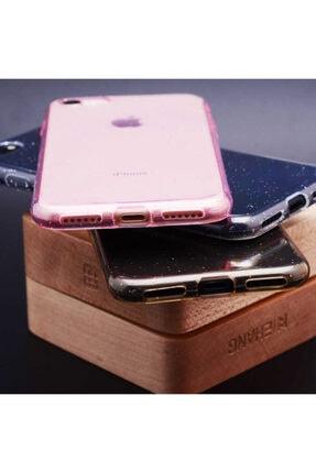 Dijimedia Apple Iphone 7 Kılıf Simy Silikon 2