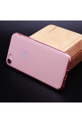 Dijimedia Apple Iphone 7 Kılıf Simy Silikon 4