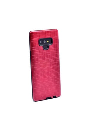 Dijimedia Galaxy Note 9 Kılıf New Youyou Silikon Kapak 4