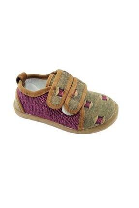 Çocuk Ayakkabı resmi