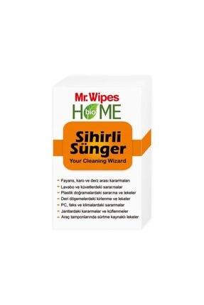 Farmasi Mr. Wipes Sihirli Sünger 0