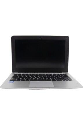 İXTECH Thinbook Intel Atom Z3735f 2gb 32gb Emmc Windows 10 Home (demo) 11.6'' Fhd Taşınabilir Bilgisayar 0