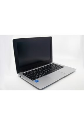 İXTECH Thinbook Intel Atom Z3735f 2gb 32gb Emmc Windows 10 Home (demo) 11.6'' Fhd Taşınabilir Bilgisayar 1