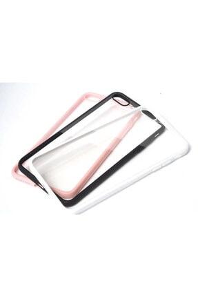 Zore Apple Iphone 7 Plus Kılıf Endi Kapak - 3