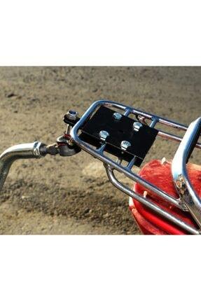 Ybs Motosiklet Romork 60x90 (sürpriz Hediyeli) 2