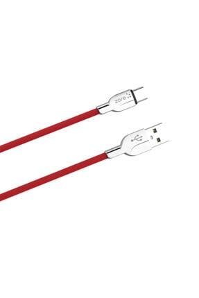 Nokta Huawei P40 Lite Hızlı Şarj Usb Veri Kablosu 100cm - 0
