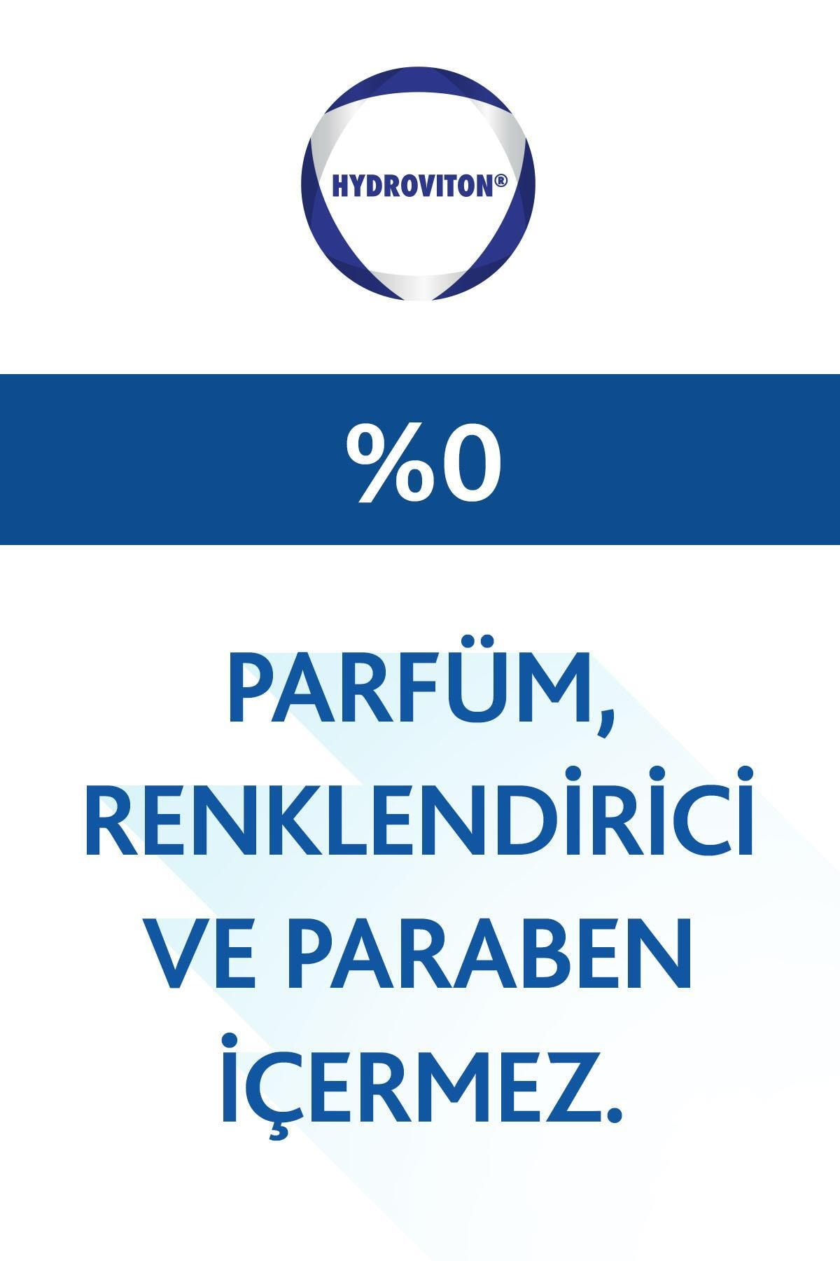 Bepanthol Onarıcı Bakım Merhemi 30 g + Cilt Kremi 30 G 2