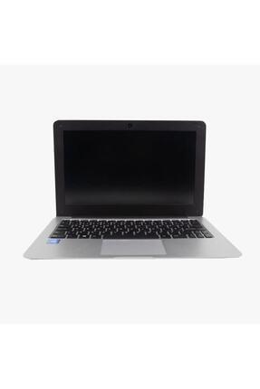 İXTECH Thinbook Dizüstü Bilgisayar 0