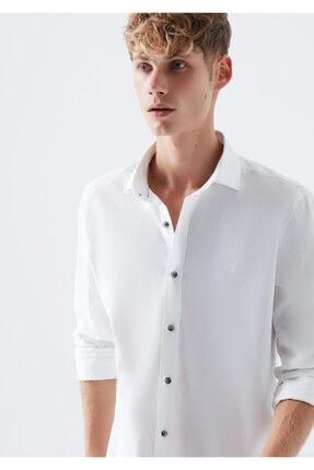 Picture of Beyaz Gömlek