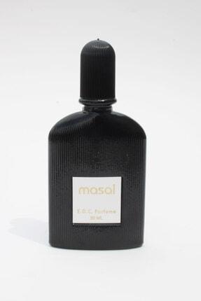 Masal Edp 50 ml Erkek Parfüm 1
