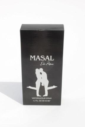Masal Edp 50 ml Erkek Parfüm 2