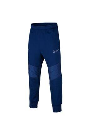 Nike Cr7 B Nk Dry Pant Kpz Ronaldo Erkek Çocuk Eşofman Altı Bv6088-492 0