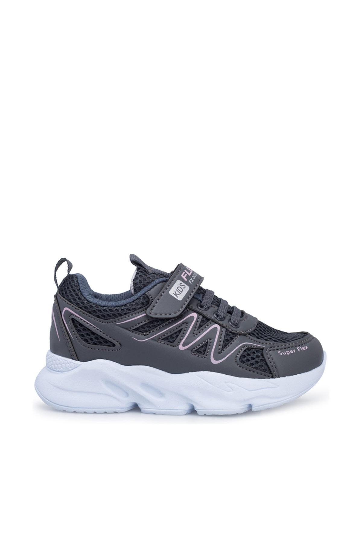 Ayakkabı Erkek Çocuk AYAKKABI 5792000