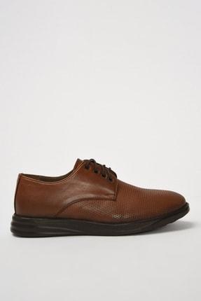 Casual Ayakkabı