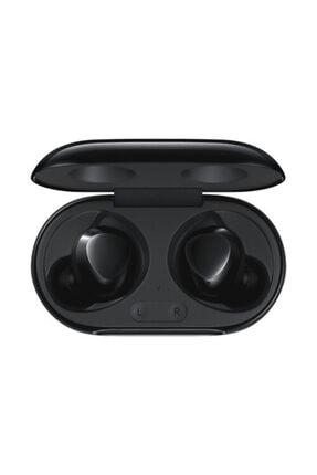 Sarıkaya Galaxy Buds Sm-r170 Kulakiçi Bluetooth Kulaklok 2