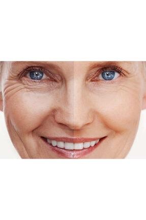 NATUREL M Hyaluronic Acid Vitamin C Be Venom Serum Cilt Bakım Sermu Kırışıklık Giderici Arı Zehri 4