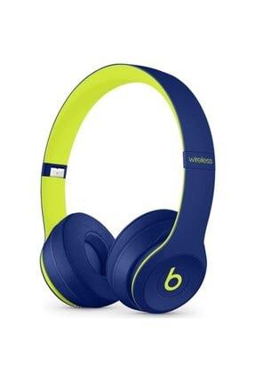 Beats Solo3 Bluetooth Kablosuz Kulaküstü Kulaklık 0