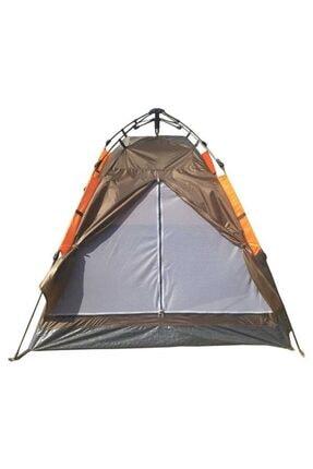 Discovery Otomotik 2 Kişilik Kamp Çadırı 1