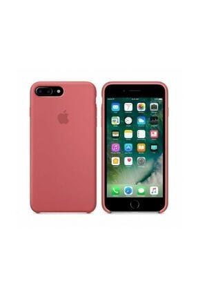 Apple Iphone 7 Plus / 8 Plus Silikon Kılıf 0