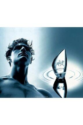 Nikos Sculpture Edt 100 ml Erkek Parfümü 3414204200949 2
