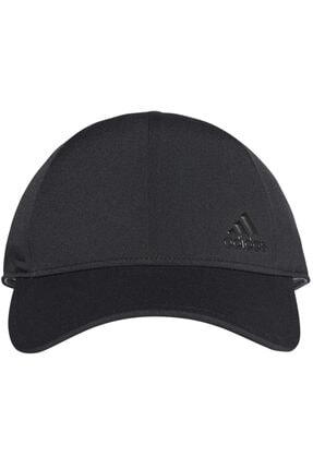 adidas Unisex Şapka - Bonded Cap - S97588 1
